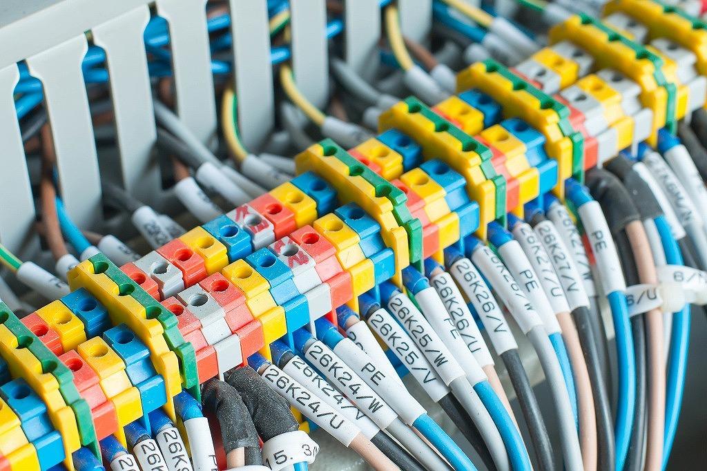 教えて!電気工事の魅力ベスト3