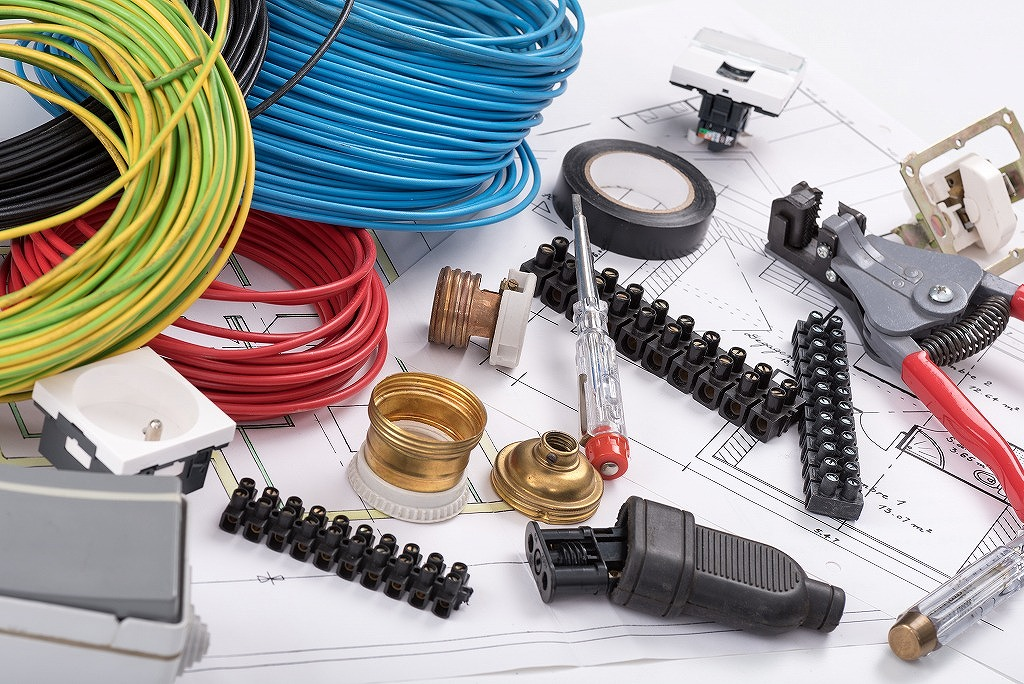 電気設備設計の重要性について