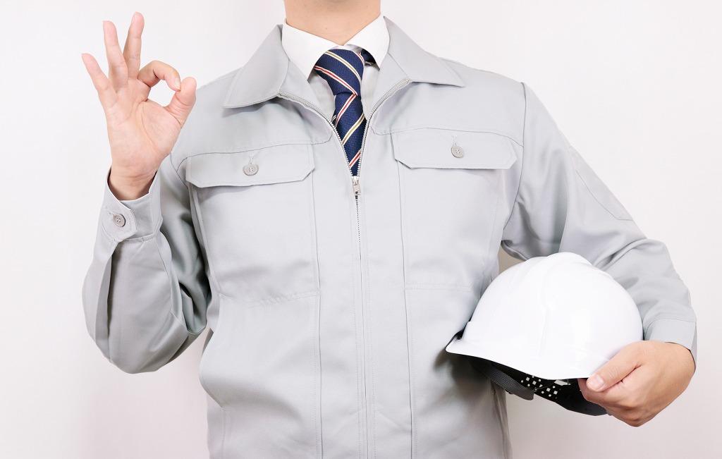 新和電気が電気工事業界で選ばれるわけ