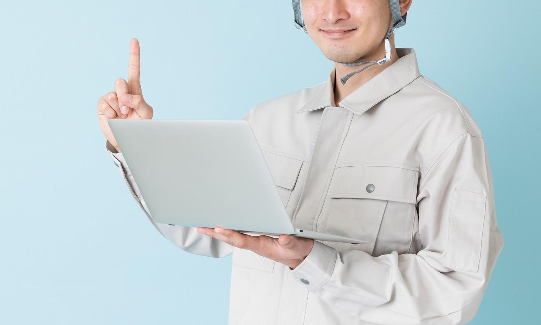 家庭用エアコン取り付け工事をプロに任せる理由