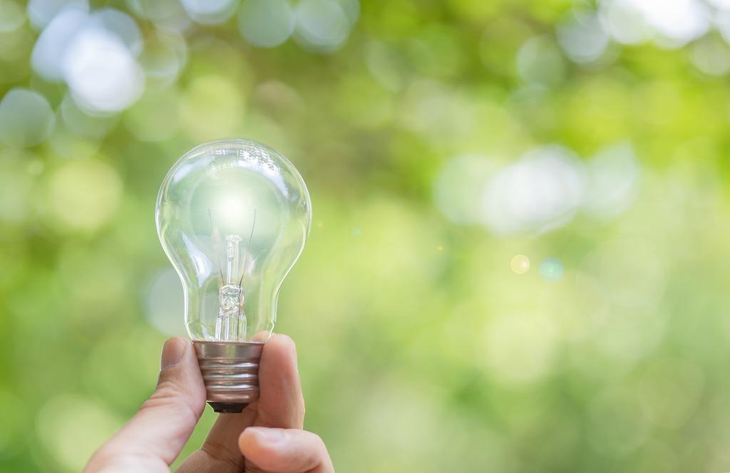 新築電気工事についての豆知識をご紹介!