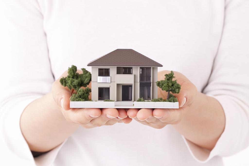 住宅を建てるなら必須!新築電気工事とは?