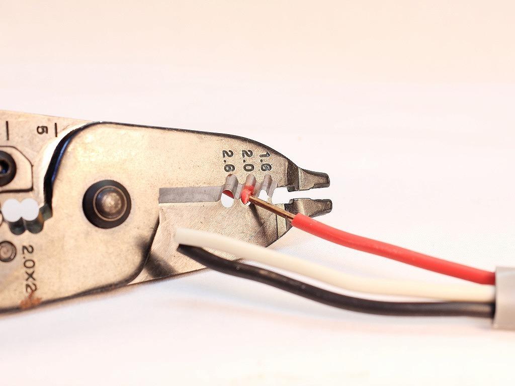 電気工事をやっていてよかったと感じる瞬間って?